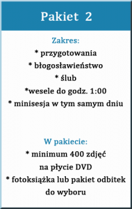 pakiet 2