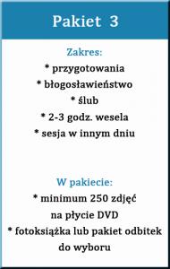 pakiet 3
