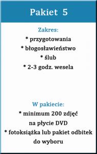 pakiet 5